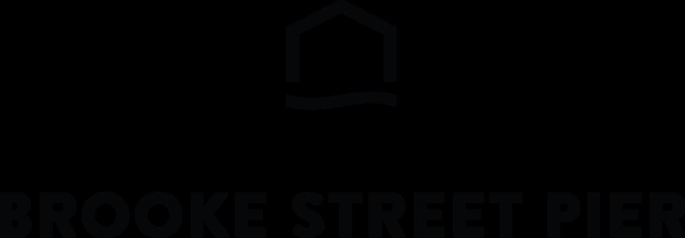 BrookeStreetPierLogo.png