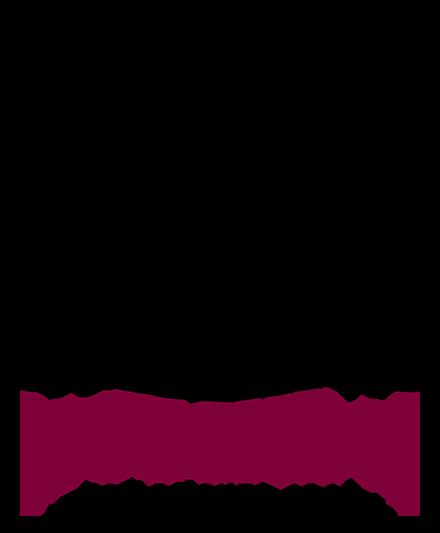 Hutchins School Logo
