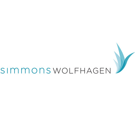 SponsorLogo-SimmonsWolfhagensm.jpg