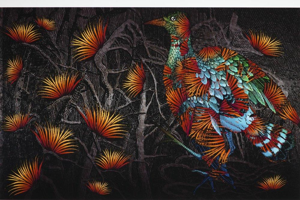 art_prize_2009_milan_milojevik_large.jpg