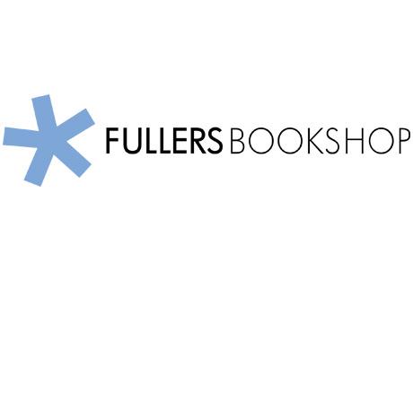 FullersBookshopLogo.jpg