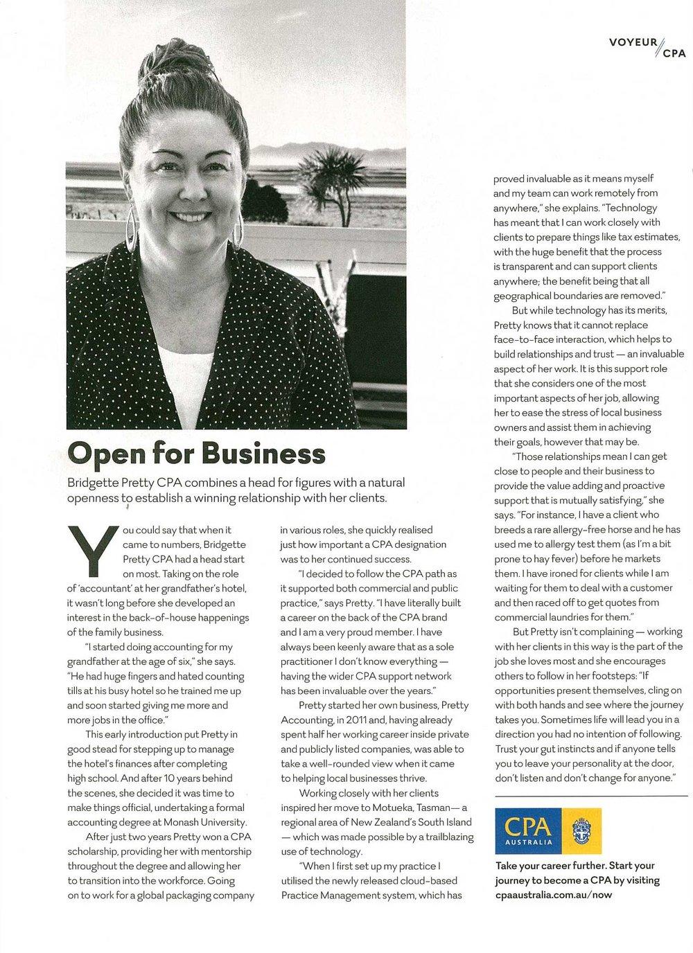 Virgin-Australia-Voyeur-Magazine-August-2018.jpg