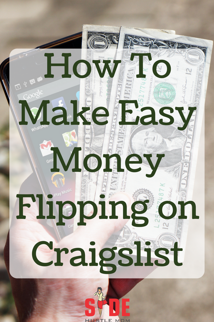 How To Make Easy Money With a Craigslist Flip.png