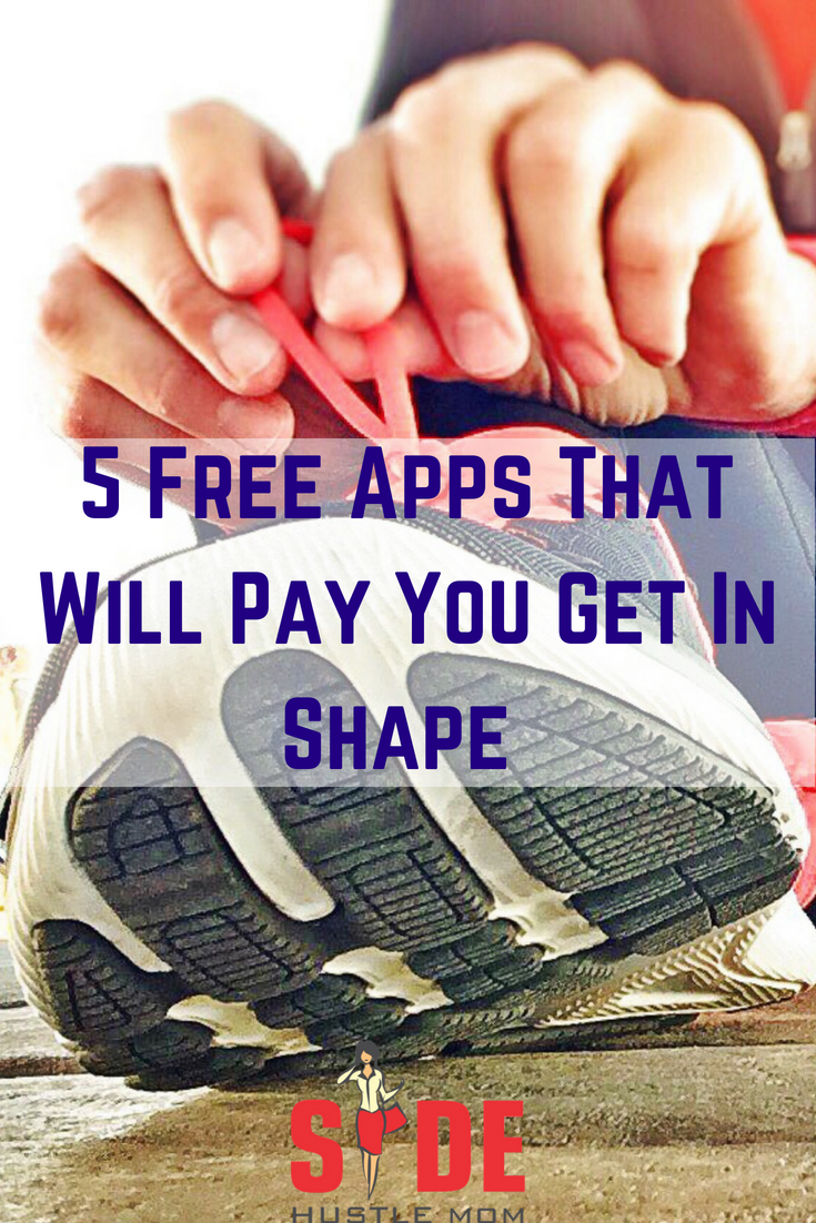 5 Free Apps That Will Pay You Get In Shape.png