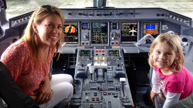 Tiff Abby plane-16X9-2.jpeg