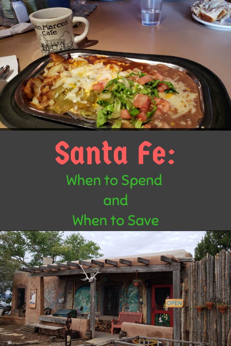 Santa Fe_.png