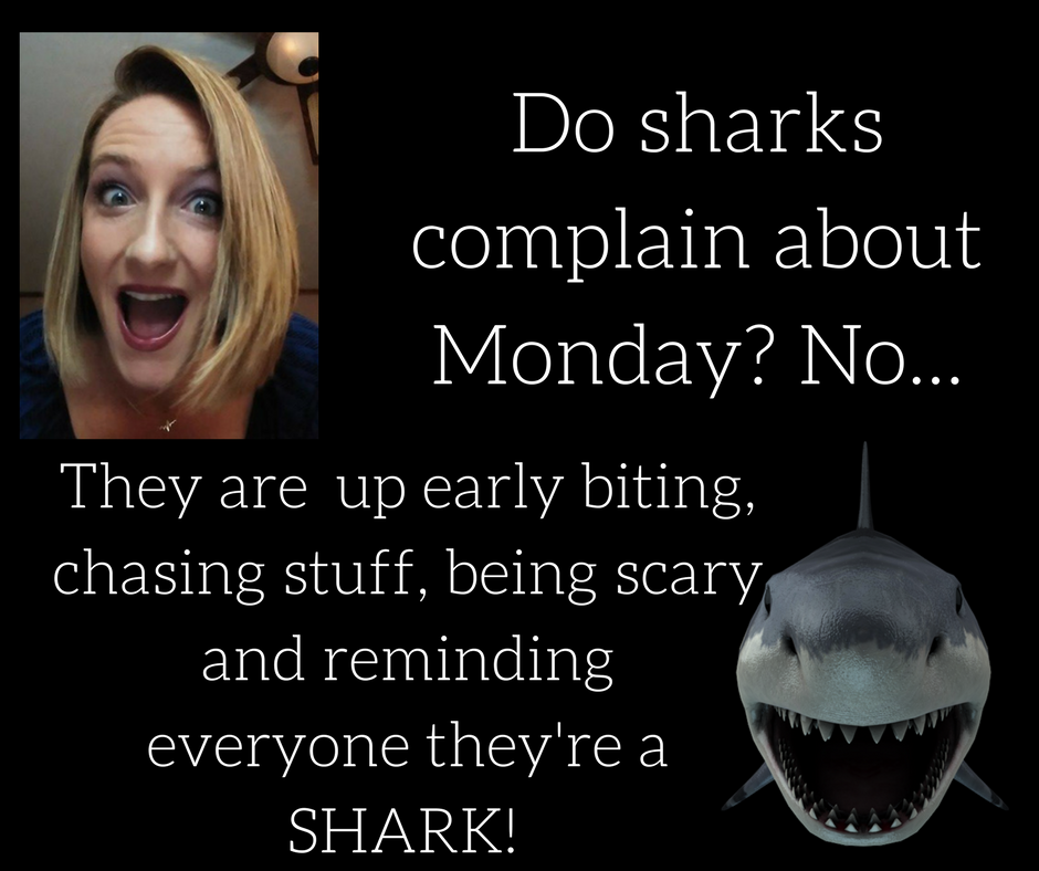 Be a Shark!.png