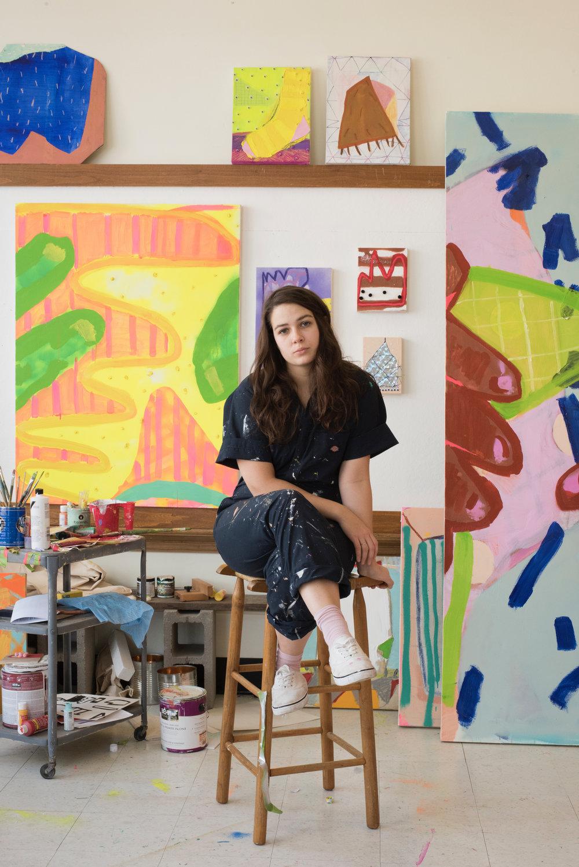 Kelsey Renko
