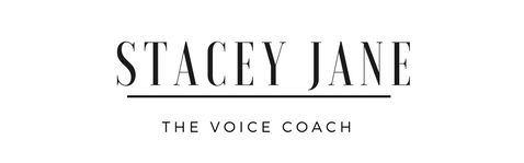 Stacey Jane Vocal Studios