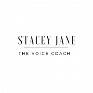 STACEY JANE.LOGO WHITE.png