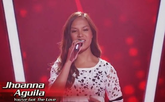 Jhoanna Aguila- The Voice.jpg