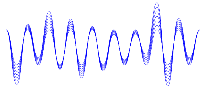 illustrator_sound_wave.png