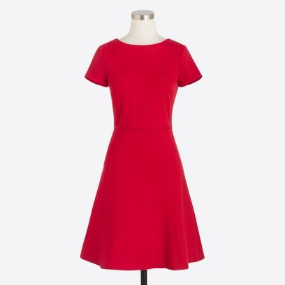 dress 1.jpeg
