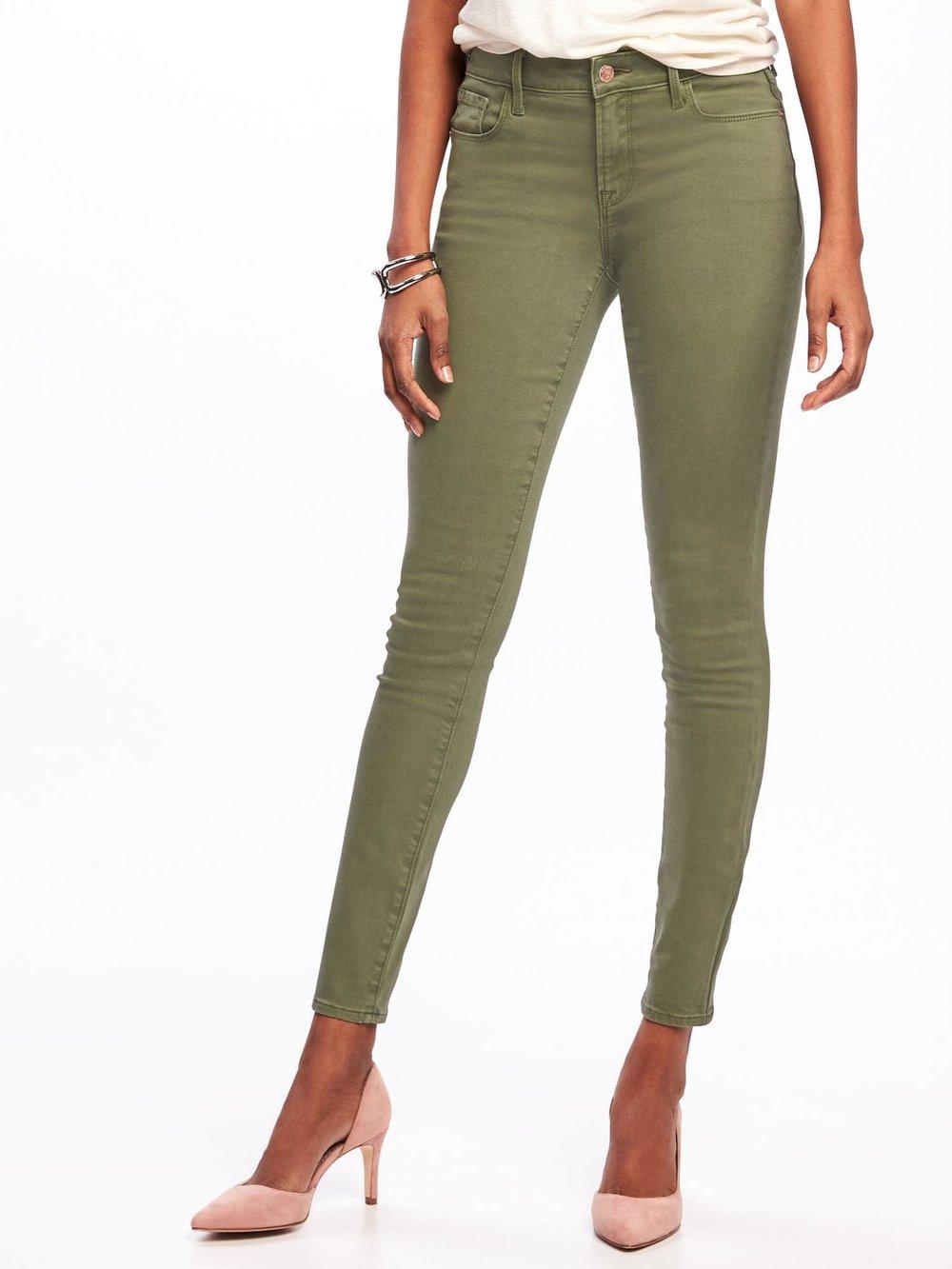 pants 2.jpg