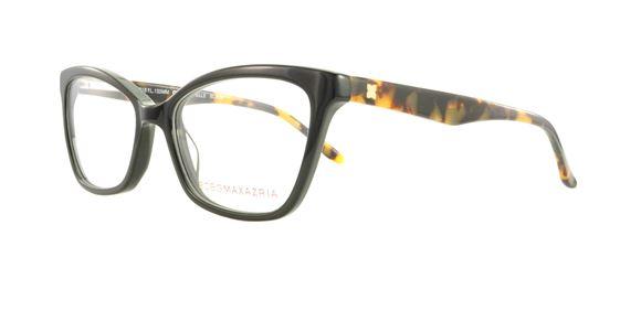 0218265_bcbgmaxazria-eyeglasses-rochelle_580.jpeg