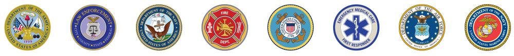 Service Symbols.png