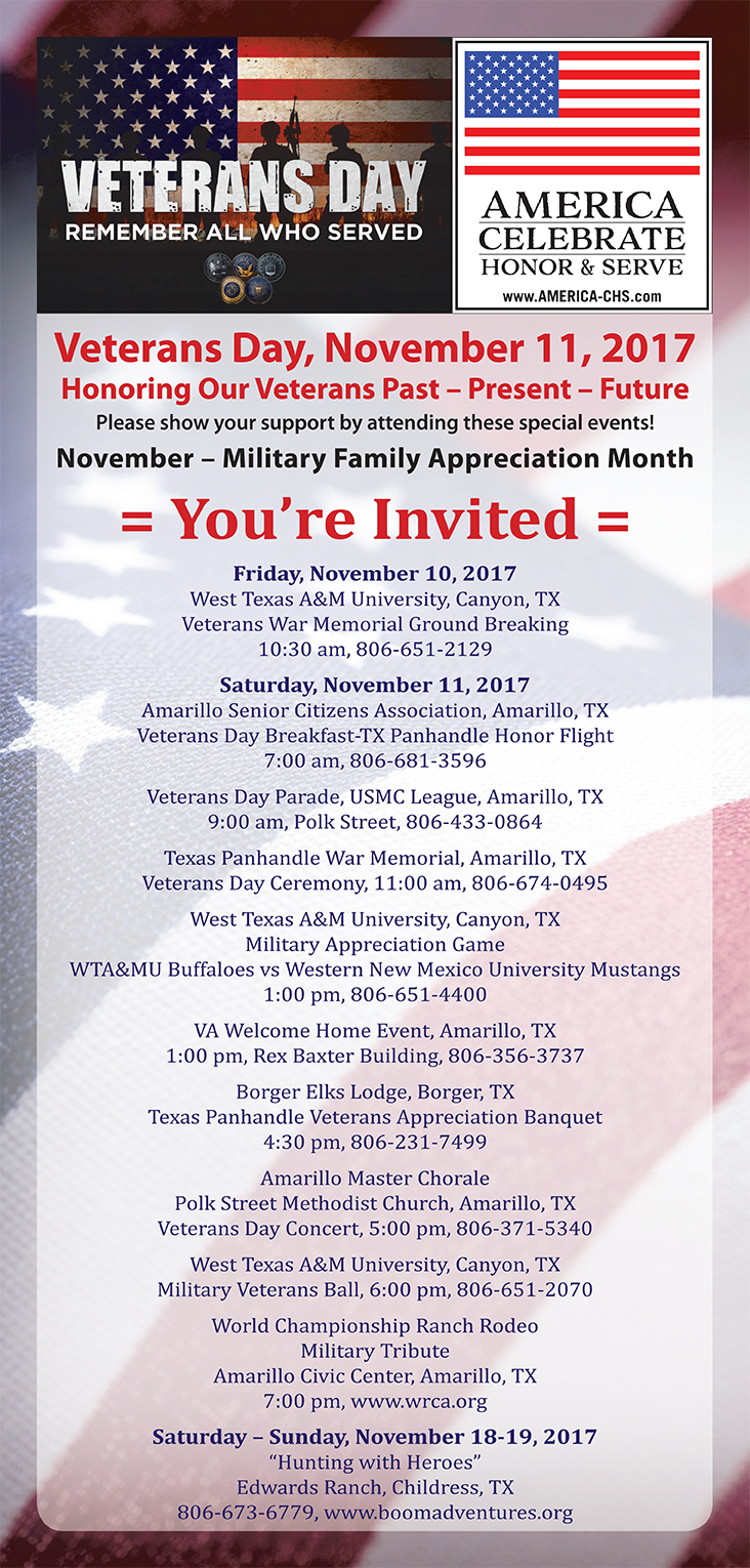 Veterans Day Events for Web.jpg