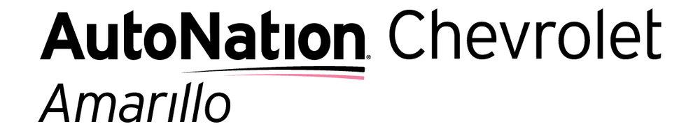 Autonation Chevrolet Logo.jpg
