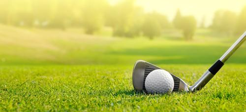 2018 Golf Tournament Thumb.jpg