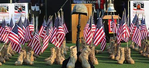 memorial run walk for fallen cropped.jpg