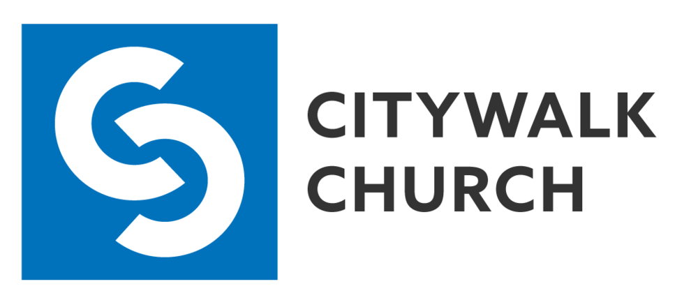 Citywalk-Church-Logo.png