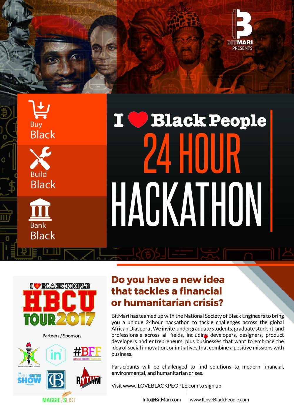 HBCUHackathonFlyer.jpg