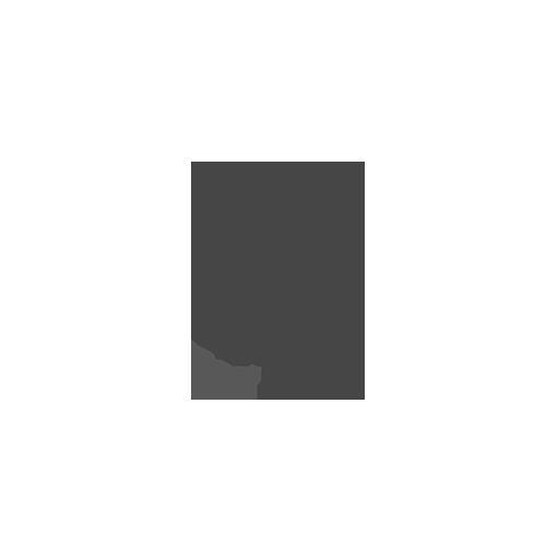 BitMari.png