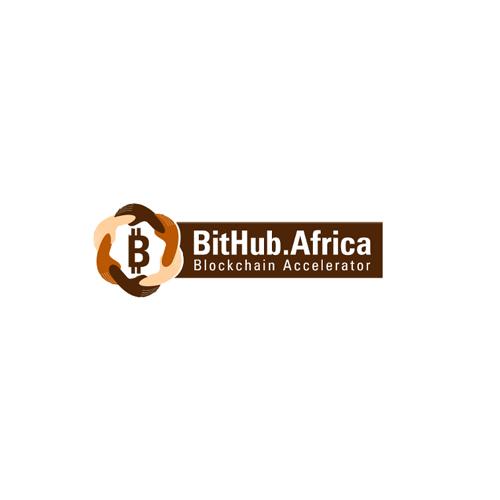 BitHubAfrica.png