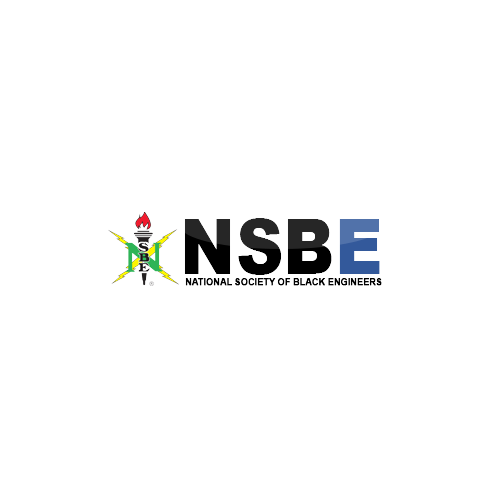 NSBE.png