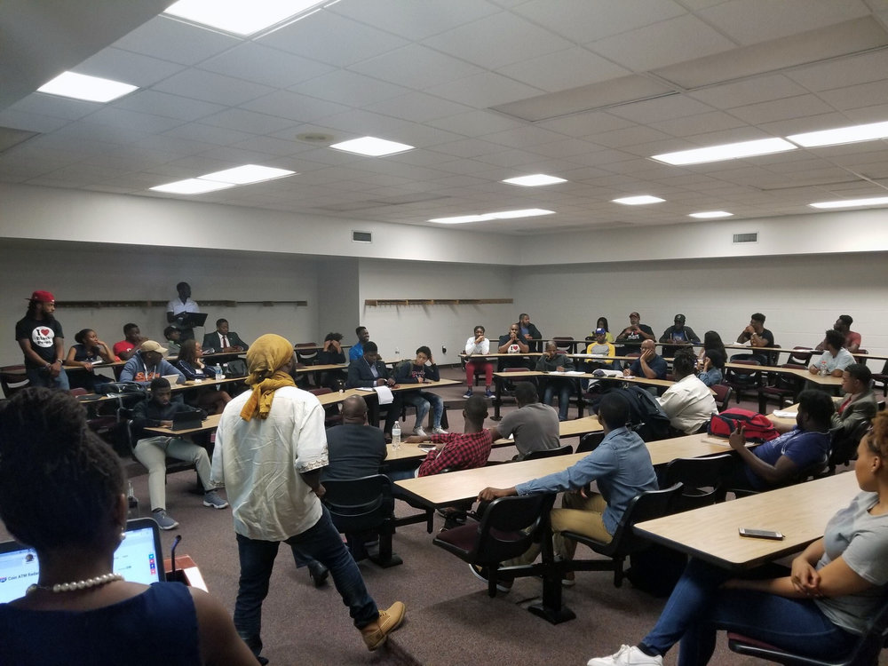 Bitcoin Discussion at Howard University Business School.jpg