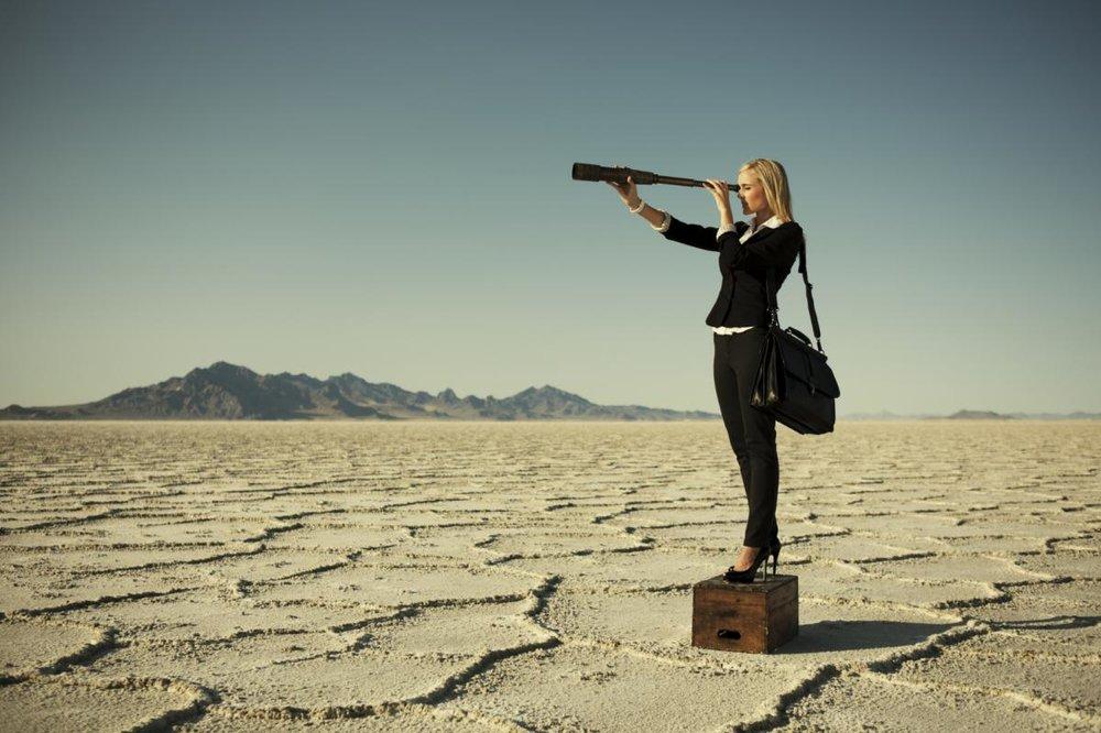 http://blog.johnspence.com/2015/04/leading-business-change-management/