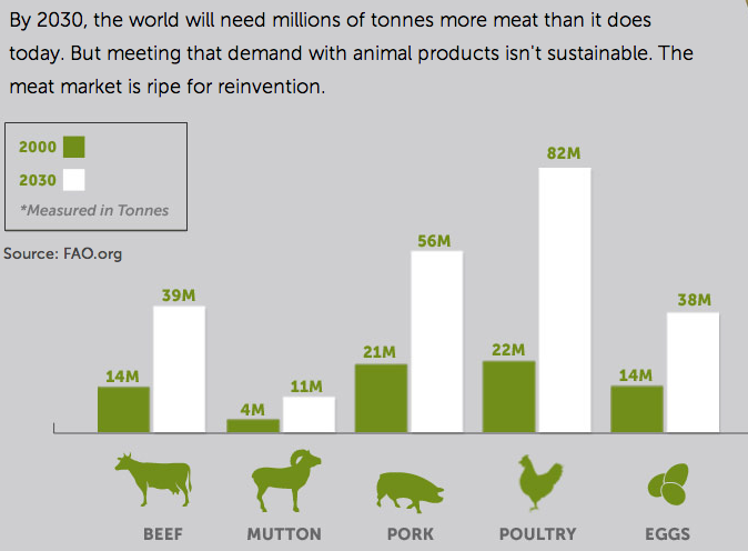 https://timzimmermann.com/2013/04/05/meat-culture-americans-eating-less-meat-the-world-eating-more/meat-consumption-2030/