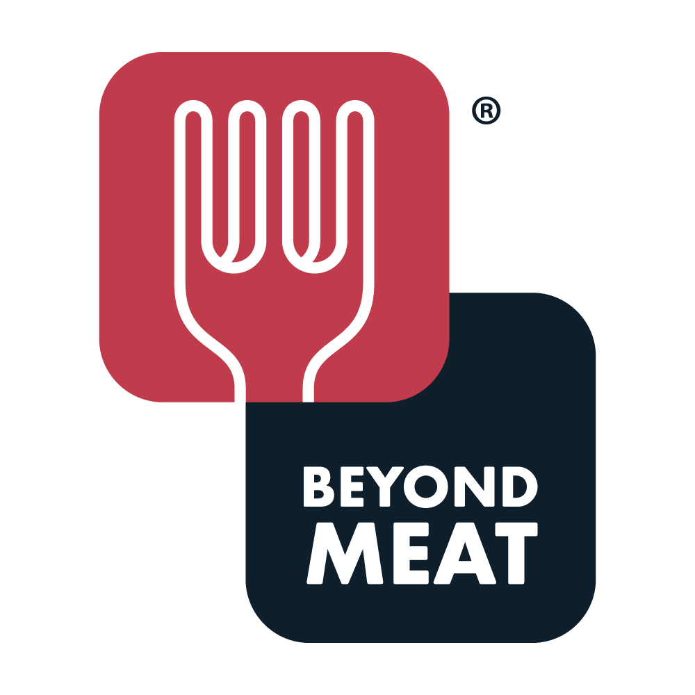 https://i3connect.com/company/beyond-meat