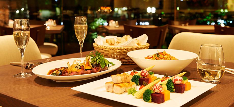 http://www.keioplaza.com/restaurants/coffee.html