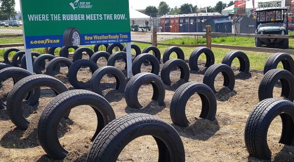 https://www.realagriculture.com/2017/09/soybean-rubber-compound-hitting-the-road-in-new-goodyear-tires/