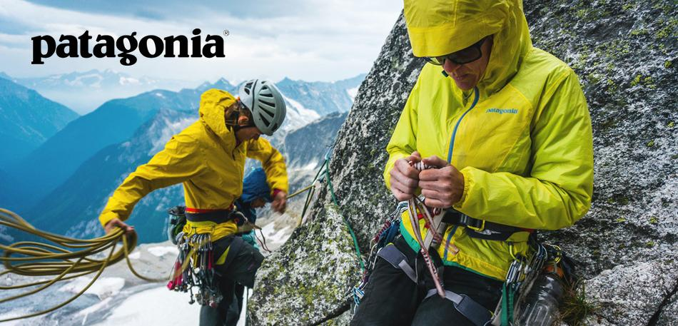 https://www.adventureapparel.us/pages/patagonia
