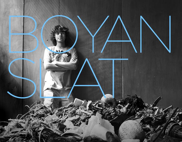 http://www.boyanslat.com/