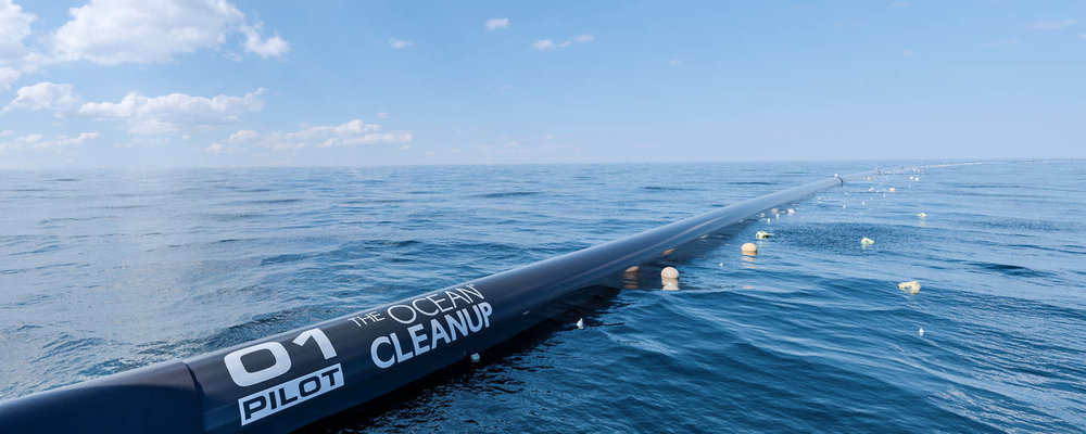 https://www.theoceancleanup.com/updates/the-ocean-cleanup-raises-217-million-usd-in-donations-to-start-pacific-cleanup-trials/