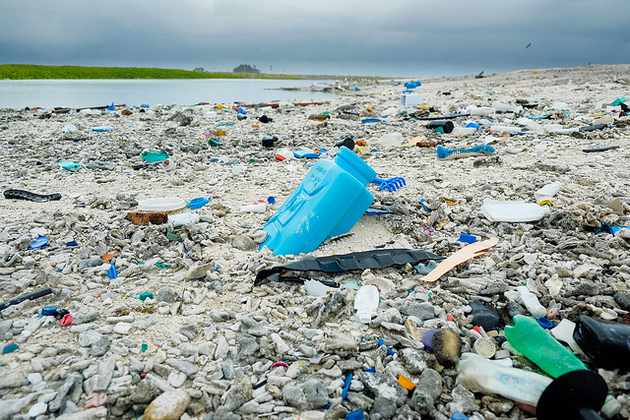 https://www.kcet.org/redefine/6-reasons-that-floating-ocean-plastic-cleanup-gizmo-is-a-horrible-idea
