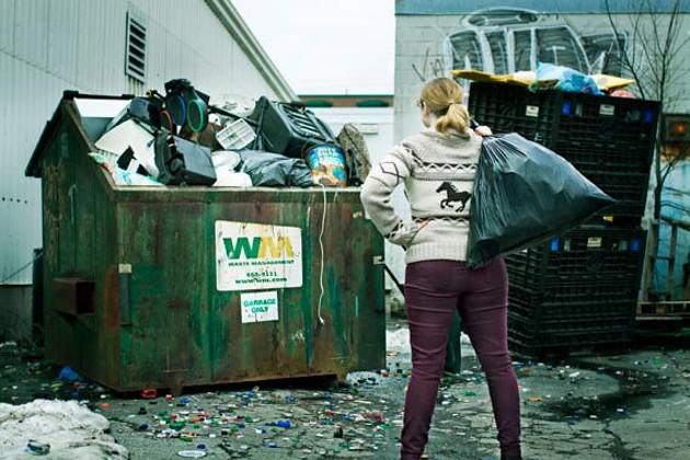 https://www.thecoast.ca/halifax/whos-to-blame-when-apartments-dont-recycle/Content?oid=4635975