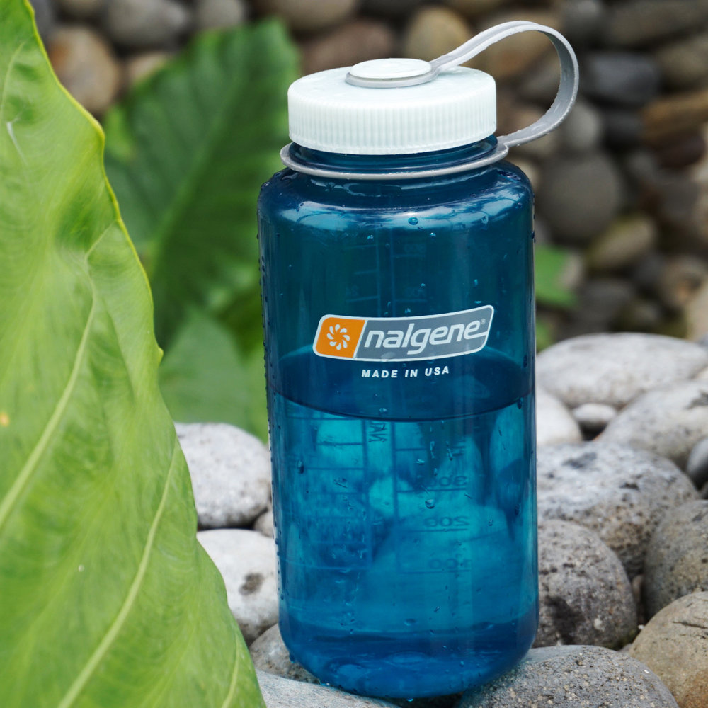 https://travelingdutchies.com/product/nalgene-water-bottle/