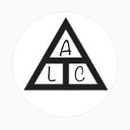 https://www.instagram.com/alacourtcreative/?hl=en