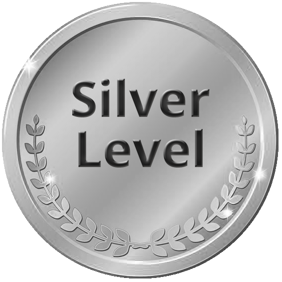 silver-level1.png