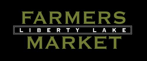 LIBERTY LAKE   FARMERS MARKET                      Saturdays 9am - 1pm                     May 19 - October 13         1421 N Meadowwood Ln, Liberty Lake, WA 99019