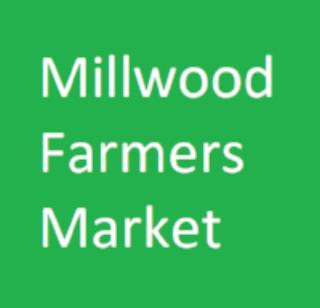 MILLWOOD   FARMERS MARKET            Wednesdays 3 - 7 pm         May 16 - September 26   3223 N Marguerite Rd, Spokane, WA 99212      KERNEL - third Thurs of each month