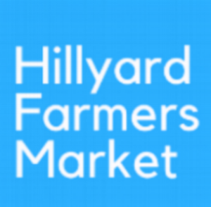 HILLYARD   FARMERS MARKET                          Mondays 3 - 6 pm                       June 4 - September 24          5102 N Market St., Spokane, WA 99217