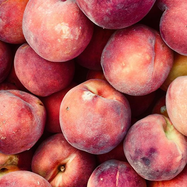 Hillyard Farmers Market from 3-6pm tomorrow on the corner of Queen and Market. Be a peach and stop by. #spokanefarmersmarket #farmersmarket #hillyard #inwfma