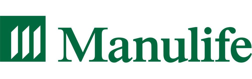 hero_manulife-financial-logo_0.jpg