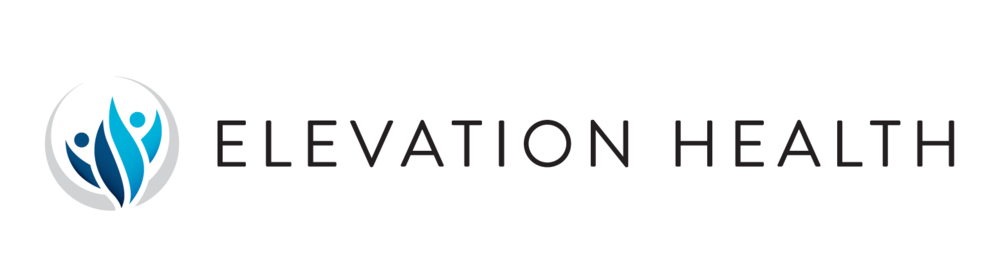 Elevation Health Logo.png