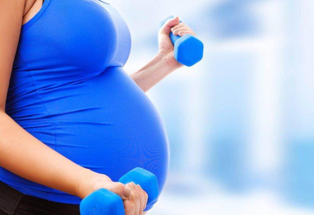 Pregnant exercise.jpg